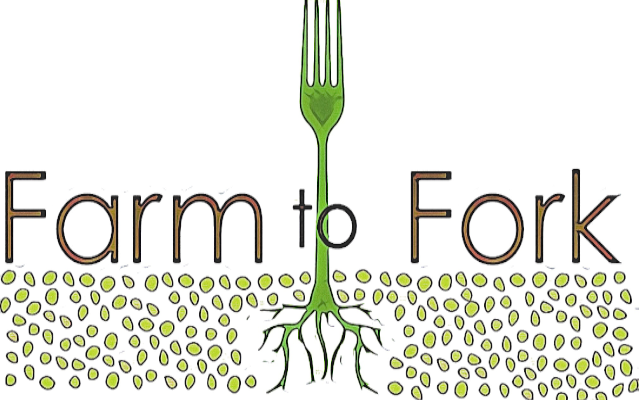 farm-to-fork-wegather.png